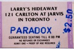 Larrys_Hideaway_ticket83