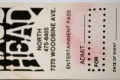 Nags_head_ticket